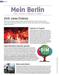 berliner-bank-kundenmagazin-magic