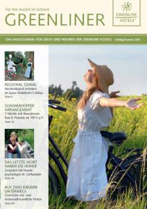 front-magazin-greenline-2015