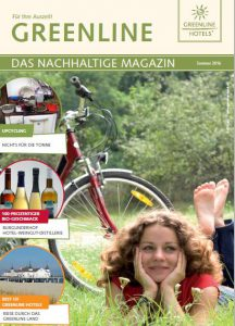 front-magazin-greenline-2016