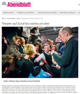 pressespiegel-berliner-abendblatt