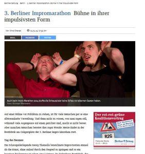 pressespiegel-berliner-zeitung