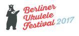 Berliner Ukulele Festival 2017